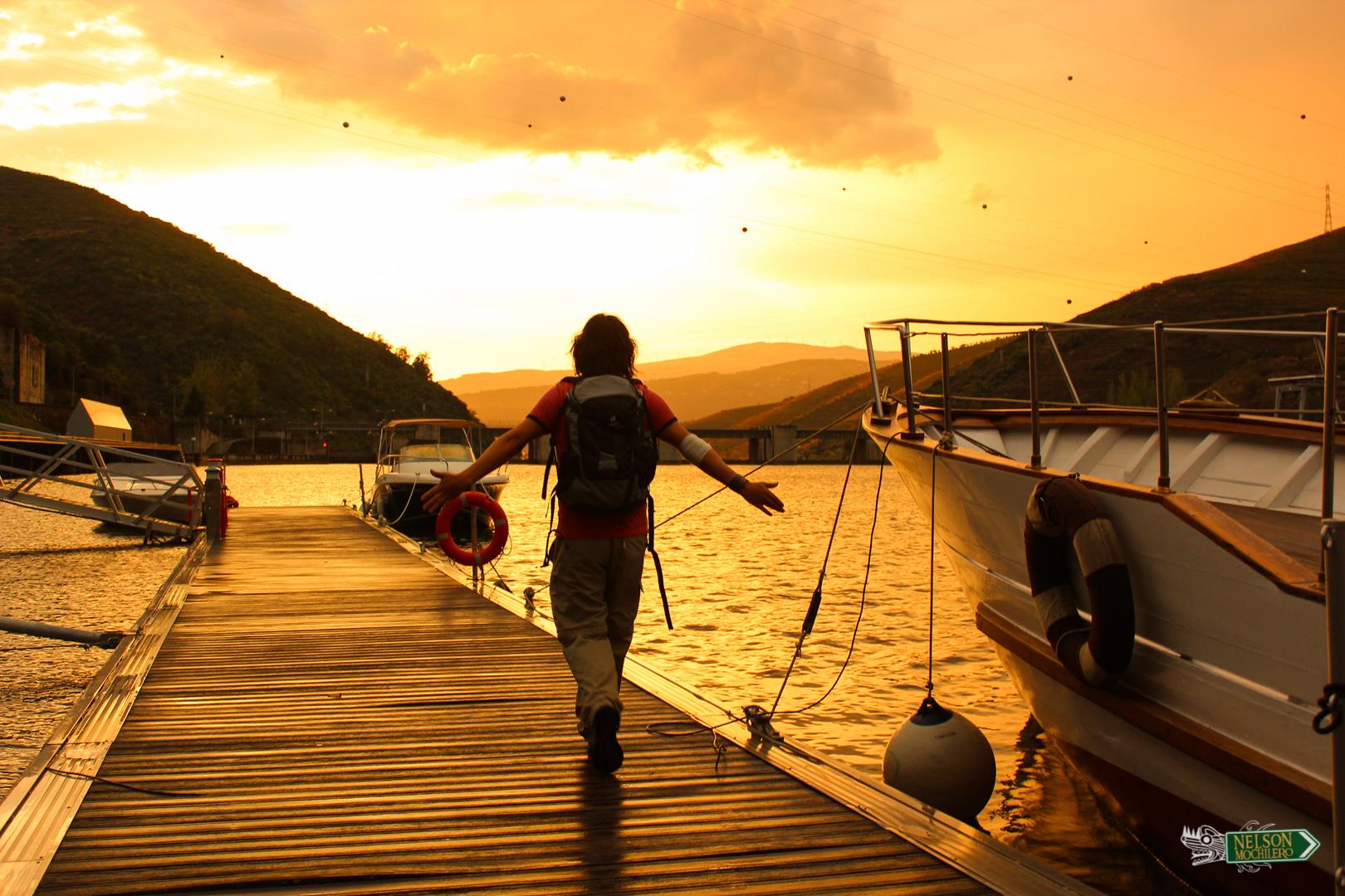 Photo of El río más rico del mundo: Navegando por el Rio Duero (Douro) – Portugal