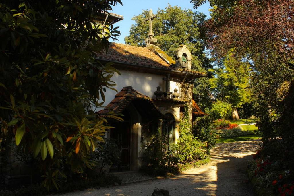Quinta da Aveleda 3
