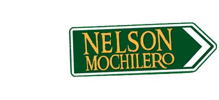 Nelson Mochilero