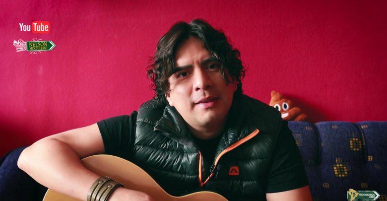 Photo of Cómo empezar en Youtube.