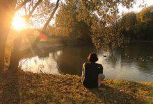 Nelson Mochilero - filosofia y reflexiones de un viajero 2